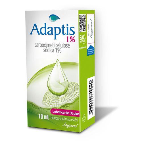 adaptis-legrand-1-10ml-drogarias-pacheco-314820