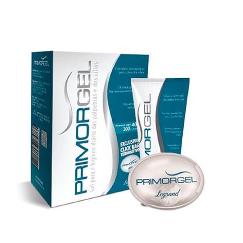 Primorgel-Gel-Oftalmologico-40g-100-Compressas-drogarias-pacheco-562904