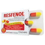 resfenol-kley-hertz-5-capsulas-Pacheco-506427