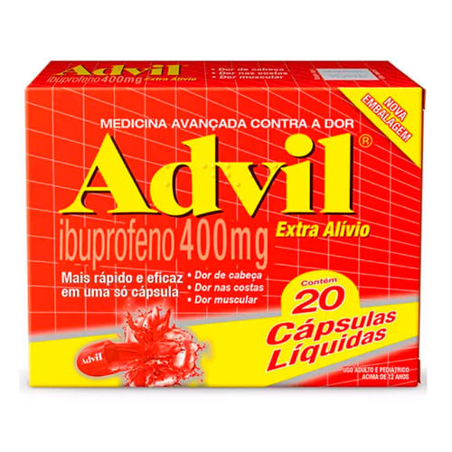 advil-400mg-wyeth-20-capsulas-506648-Pacheco