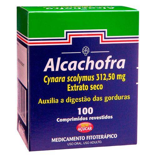 alcachofra-aspen-pharma-100-drageas-Pacheco-442
