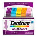 centrum-mulher-60-comprimidos-470244-Pacheco