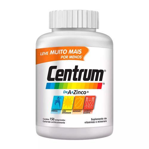 centrum-150-comprimidos-revestidos-423033-Pacheco