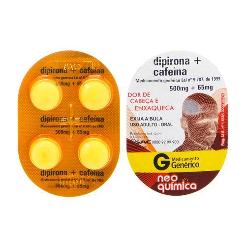 dipirona-sodica-cafeina-generico-4-comprimidos-blister-312096-drogarias-pacheco