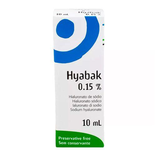 hyabak-uniao-quimica-10ml-solucao-oftalmica-323713-drogarias-pacheco