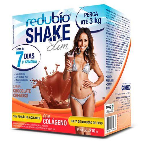 redubio-shake-chocolate-210g-loprofar-Drogarias-Pacheco-651281