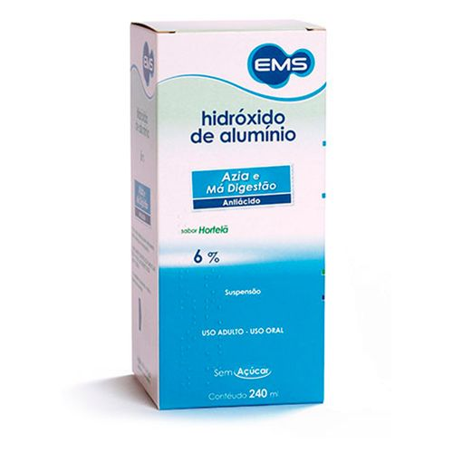hidroxido-aluminio-hortela-61-5mgml-240ml-generico-Drogarias-Pacheco-6858
