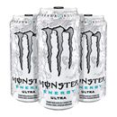 Kit-3-Energetico-Monster-Ultra-473ml-Pacheco-9031594