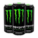 Kit-3-Energetico-Monster-Energy-473ml-Pacheco-9031595