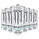 Kit-6-Energetico-Monster-Ultra-473ml-Pacheco-9031598