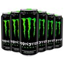 Kit-6-Energetico-Monster-Energy-473ml-Pacheco-9031599