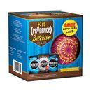 pack-preservativo-prudence-intenso-mais-copo-de-cafe-dkt-Drogarias-Pacheco-643416