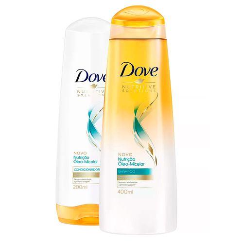Kit-Dove-Nutricao-Oleo-Micelar-Shampoo-400ml---Condicionador-200ml_Pacheco-9031603