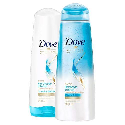 Kit-Dove-Hidratacao-Intensa-Oxigenio-Shampoo-400ml---Condicionador-200ml_Pacheco-9031602