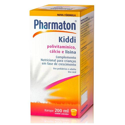 pharmaton-kiddi-boehringer-200ml-274402-Pacheco
