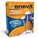 cenevit-zinco-efervescente-1g-legrand-pharma-30-comprimidos-213870-Pacheco