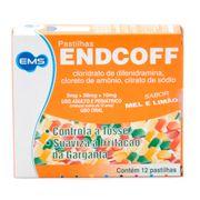 endcoff-ems-menta-12-pastilhas-260908-Pacheco