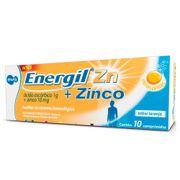 energil-zinco-1010mg-ems-10-comprimidos-efervescente-276456-Pacheco
