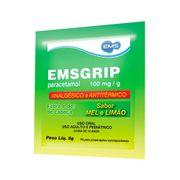 emsgrip-limao-e-mel-sache-sem-167983-Pacheco