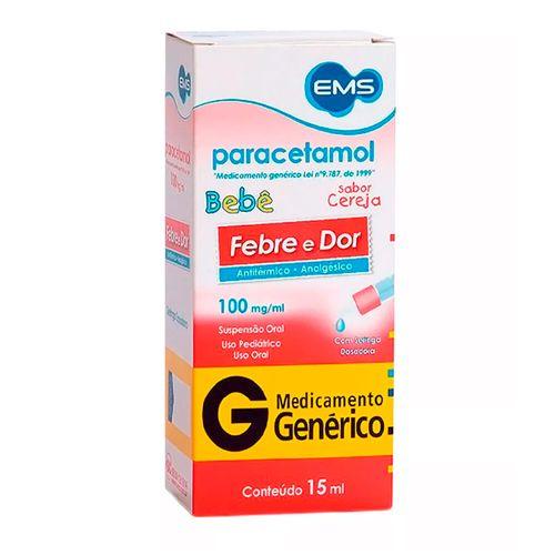 paracetamol-gotas-100mg-generico-ems-15ml-174483-Pacheco