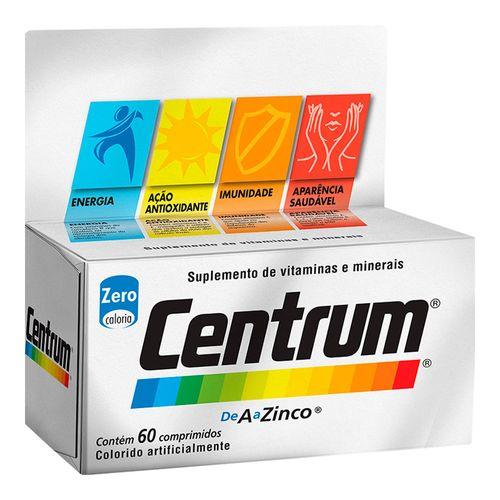 centrum-wyeth-whitehall-60-comprimidos-Drogarias-Pacheco-29475