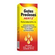 gotas-preciosas-hertz-30ml-Drogarias-Pacheco-30333