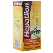 hepatilon-liquido-hertz-150ml-166553-Pacheco