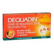 dequadin-farmoquimica-laranja-20-pastilhas-Drogarias-Pacheco-59650