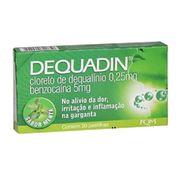 dequadin-farmoquimica-Menta-20-Pastilhas-Drogarias-Pacheco-65137