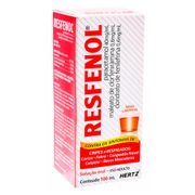 resfenol-liquido-hertz-100ml-Drogarias-Pacheco-38792