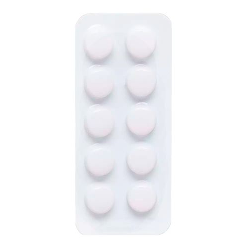 acido-acetil-salicilico-infantil-100mg-generico-ems-10-comprimidos-127256-Pacheco