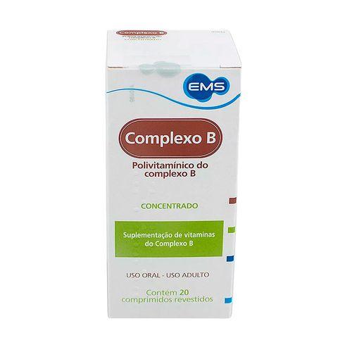 complexo-b-ems-20-drageas-121924-Pacheco