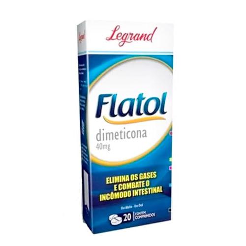 flatol-legrand-gotas-15ml-122050-Pacheco