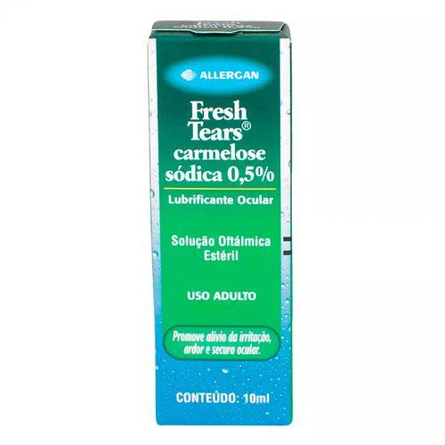 fresh-tears-colirio-allergan-10ml-132829-Pacheco