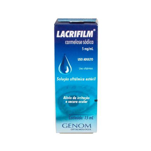 lacrifilm-uniao-quimica-colirio-15ml-119490-Pacheco