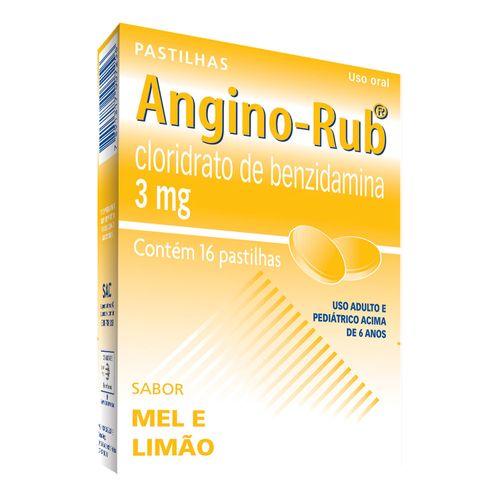 angino-rub-sabor-mel-limao-16-pastilhas-Pacheco-1759