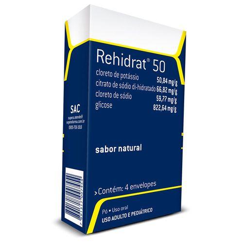 rehidrat-50-schering-plough-c-4-envelopes-Pacheco-36234