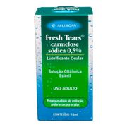 fresh-tears-allergan-solucao-oftalmica-esteril-15ml-79413-drogarias-pacheco
