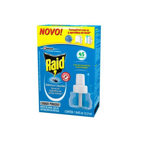 repelente-p-mosquito-raid-eletrico-refil-liquido-32-9ml-77909-drogarias-pacheco
