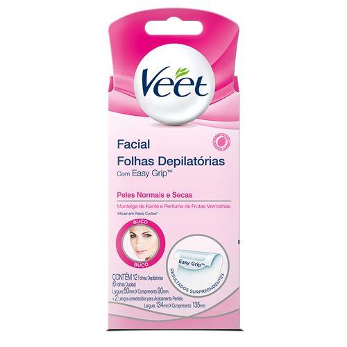 Folha-Depilatoria-Facial-Veet-Pele-Delicada-12-Unidades-276030-drogarias-pacheco