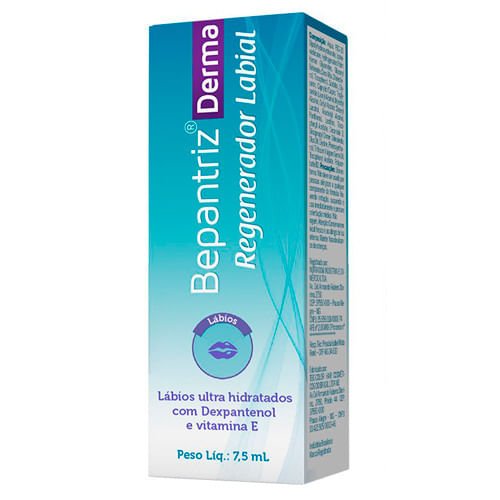 bepantriz-labial-75ml-cimed-Pacheco-651419