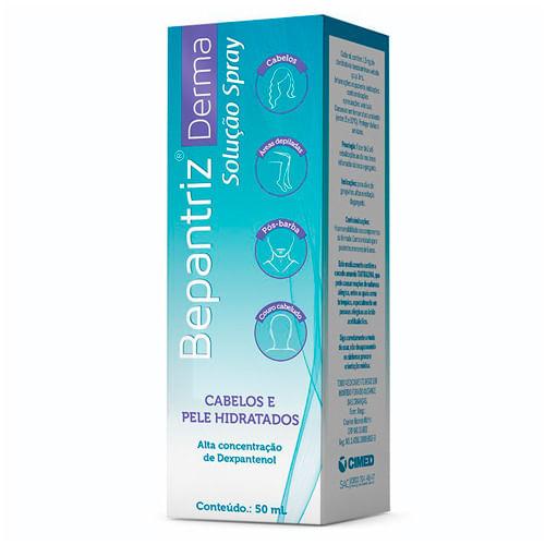 bepantriz-solucao-50ml-cimed-Pacheco-651427