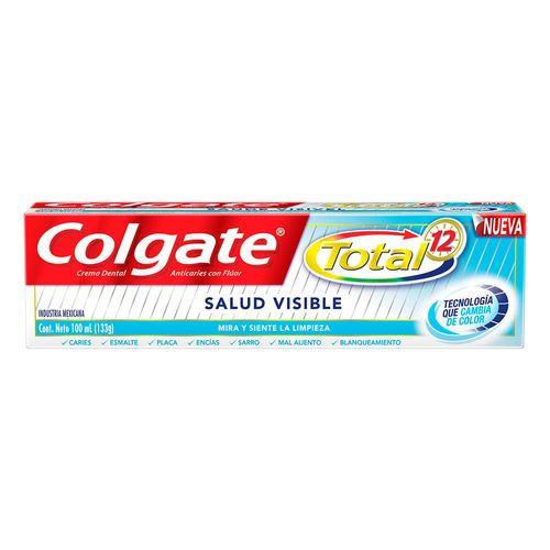 creme-dental-colgate-total-12-saude-visivel-133gr-colgate-Pacheco-655961