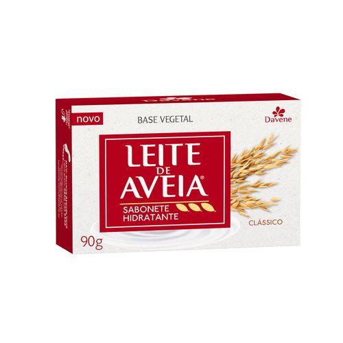 sabonete-de-aveia-davene-classico-90g-41653-drogarias-pacheco