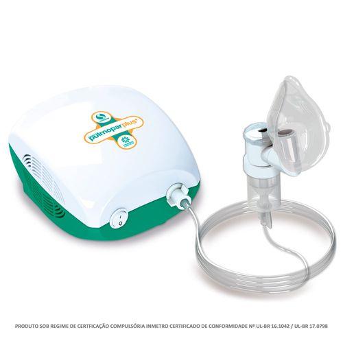 aparelho-inalador-pulmopar-plus-nova-geracao--290890-drogarias-pacheco--2-