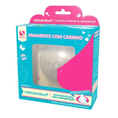 protetor-de-seios-mimamilus-soniclear-522163-drogarias-pacheco--1-