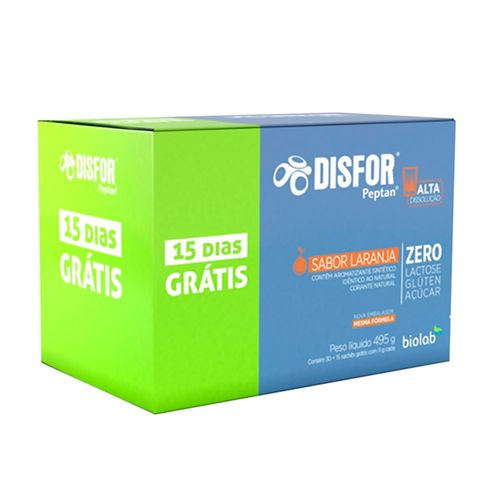 disfor-laranja--11g-com-45-saches-biolab-sanus-Drogarias-Pacheco-630160