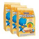 Kit-Cereal-Infantil-Nestle-Mucilon-Arroz-e-Aveia-230g-3-Unidades-Drogarias-Pacheco-9031675