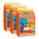 Kit-Cereal-Infantil-Nestle-Mucilon-Multicereais-230g-3-Unidades-Drogarias-Pacheco-9031676