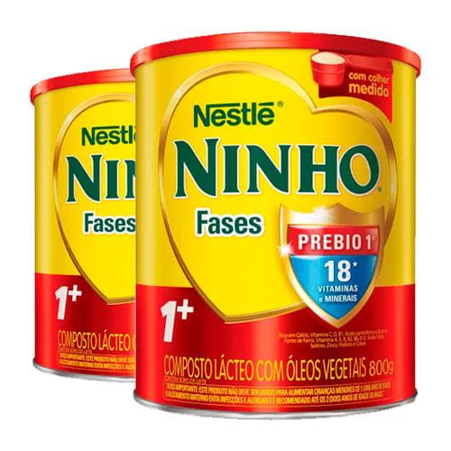 Kit-Composto-Lacteo-Nestle-Ninho-Fases-1--800g-2-Latas-Drogarias-Pacheco-9031686